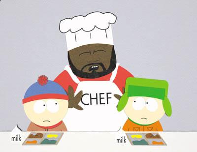 Chef_singingincafeteria_400