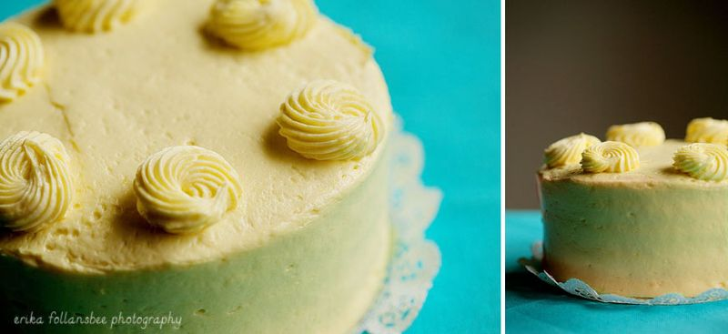 Lemoncake2