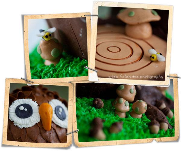 Blog cake2