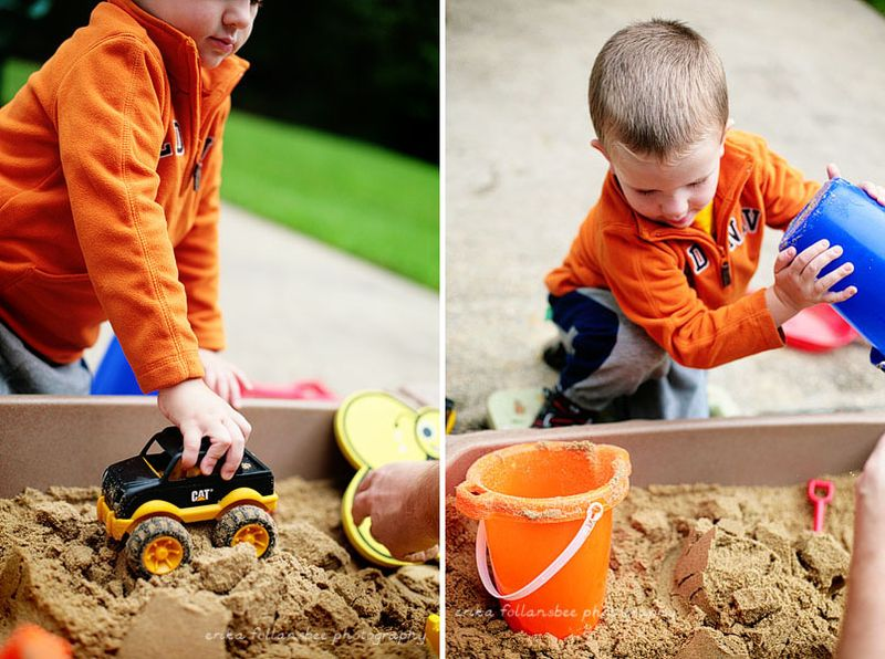 Sandbox2