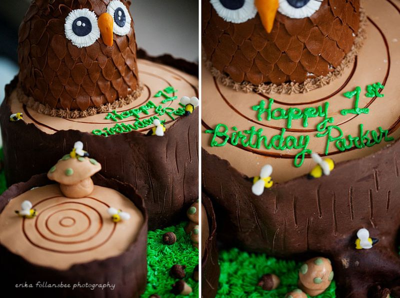 Blog cake1