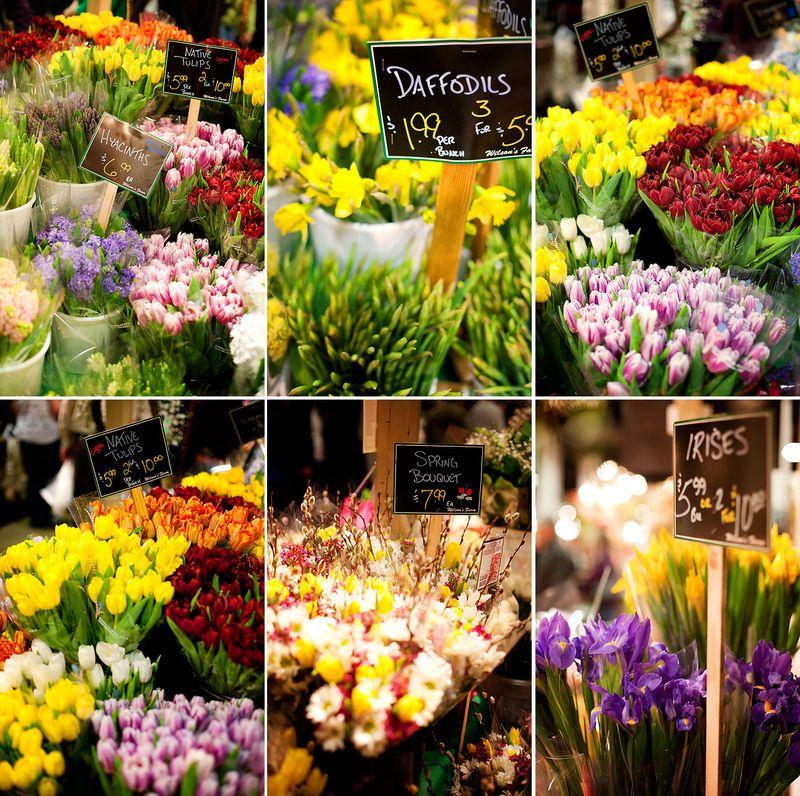 Flowershow1