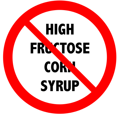 High-Fructose-Corn-Syrup