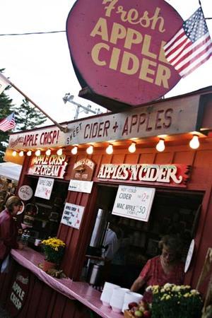 Apple_cider_3