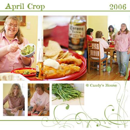 April_crop