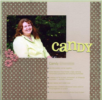Candy_sm_1