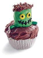 Frankenstein_cupcake_1