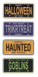 License_plates