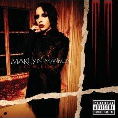 Mansonalbum